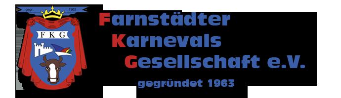 Farnstädter Karnevals Gesellschaft e.V.
